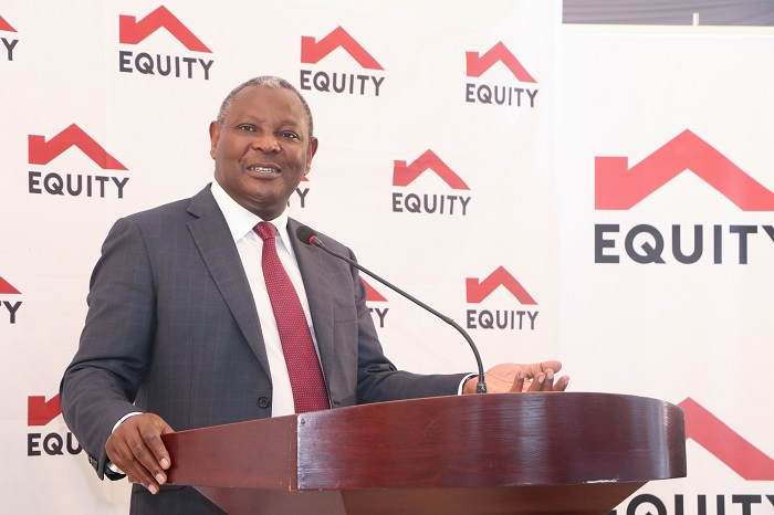 Newly signed Equity SME guarantees to benefit more women owned SMEs