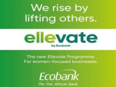 Ecobank Targets 40m Women Businesses with New Product