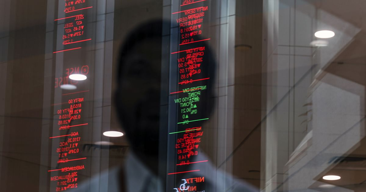 Stocks To Watch: Coal India, Indian Hotels, Jubilant FoodWorks, LIC Housing Finance, PFC