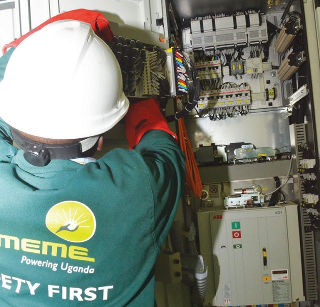 Umeme reduces electricity tariffs as new Financial year starts