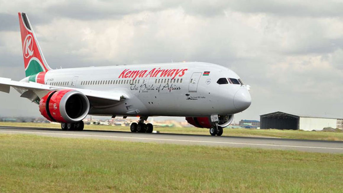 KQ to wait longer for Indian flights
