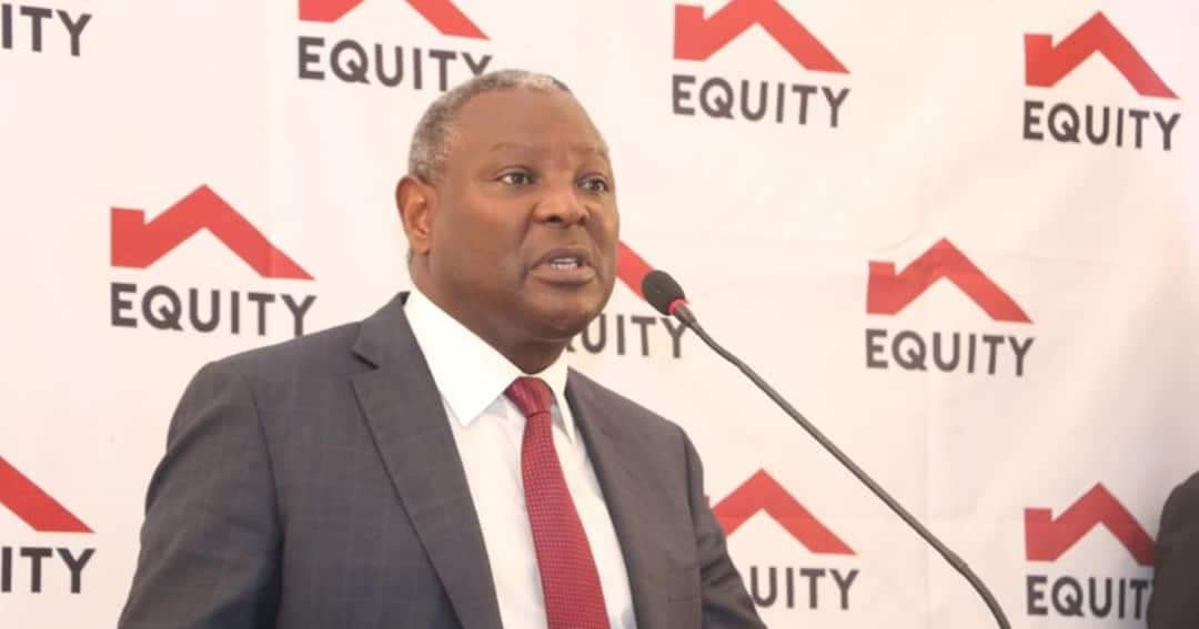 Kenyan CEOs with Biggest Shares in Their Companies, Dividends They Earn