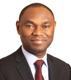 CBN Denies Failure to Remit 80% Operational Surpluses to CRF