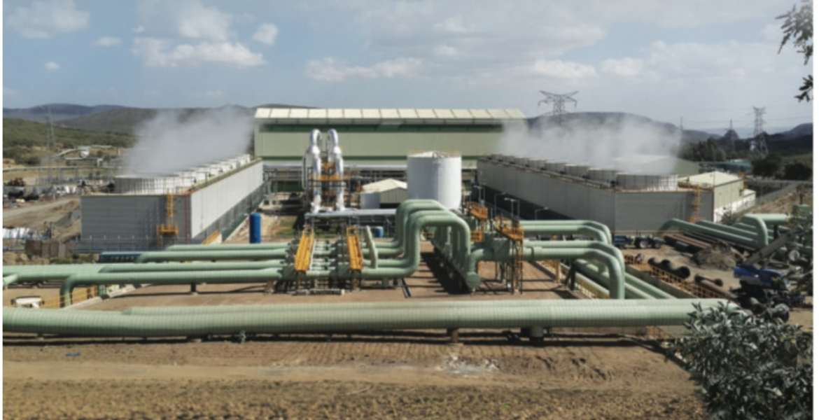 MPs Probe US Energy Company's Deals with Kenya Power