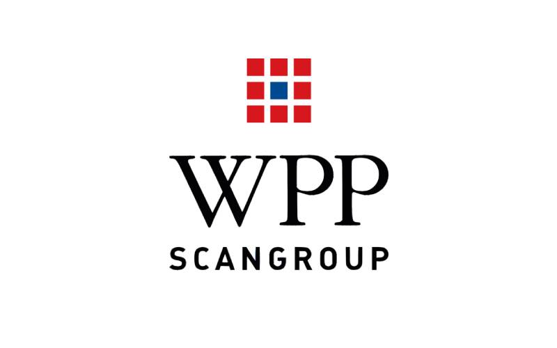 Scangroup audit fails to shed light on foreign holdings
