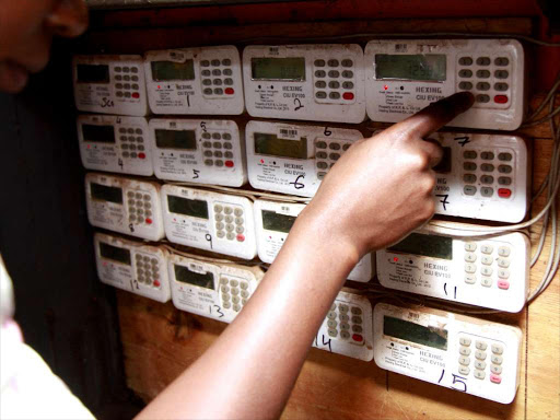 Probe team indicts IPPs over high cost of power in Kenya