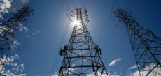 EEI, utilities want first crack at transmission development as FERC mulls new rules, incentives