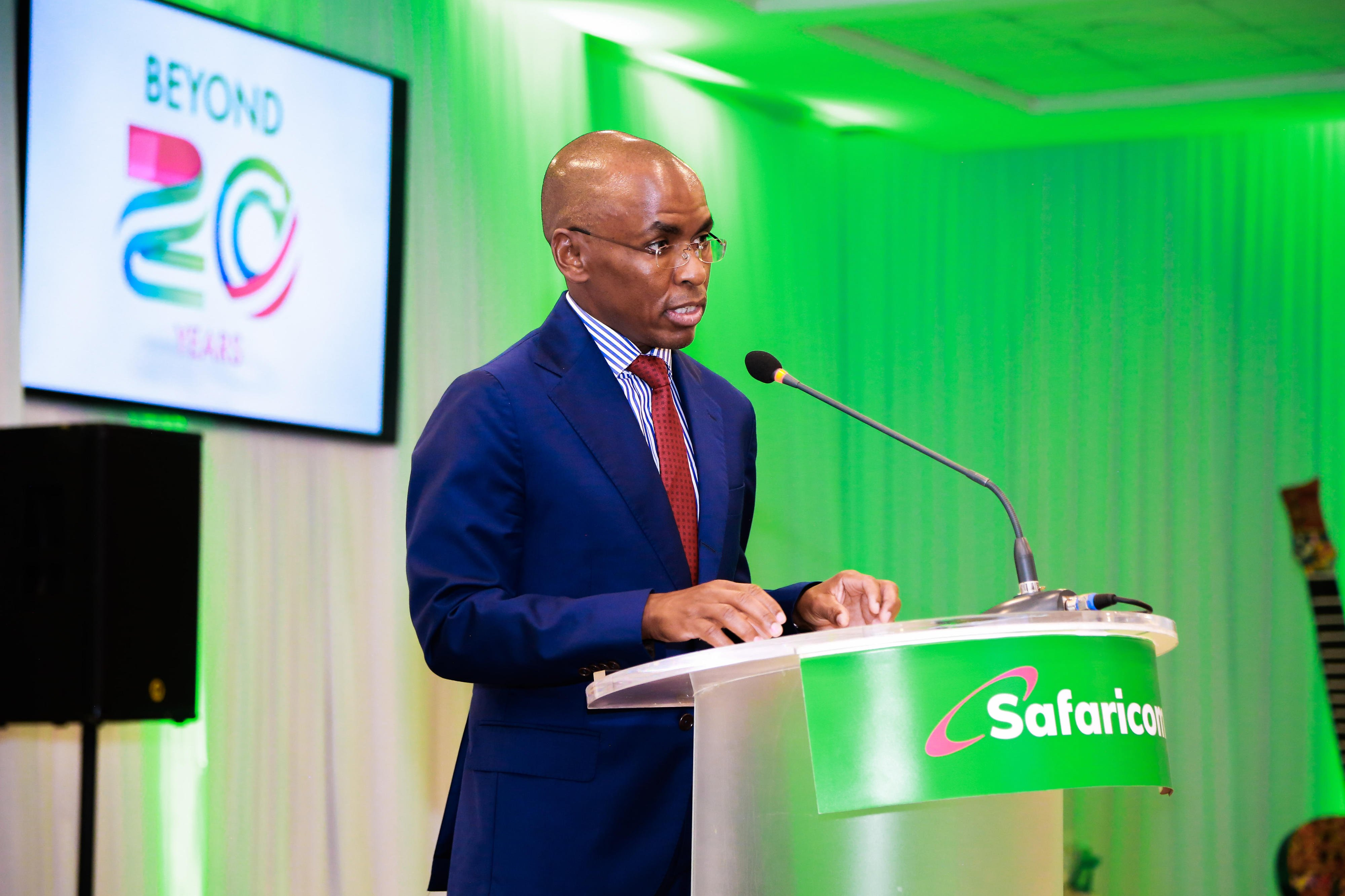 Comesa watchdog to review Safaricom Ethiopia entry deal