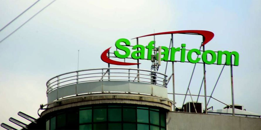 Safaricom voice share falls as Airtel's jumps to 29.7pc